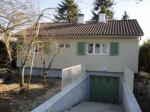 Nargis 1 logement (45)